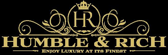 Humble-&-Rich_gold_logo
