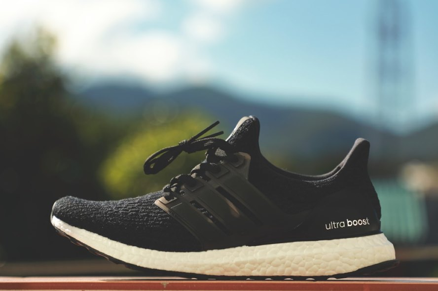 Buy Adidas Ultra Boost Shoes + Review - Updated 2