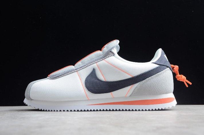 Buy Kendrick Lamar x Nike Cortez Sneakers + Review - Edited 2