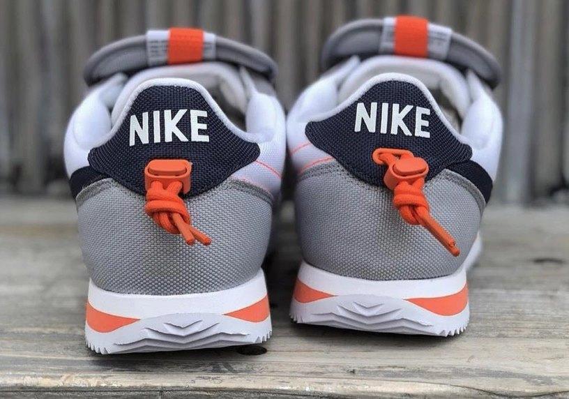 Buy Kendrick Lamar x Nike Cortez Sneakers + Review - Edited 3