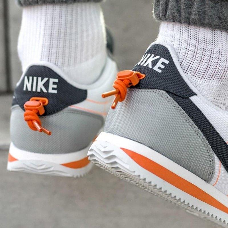 Buy Kendrick Lamar x Nike Cortez Sneakers + Review - Edited 6