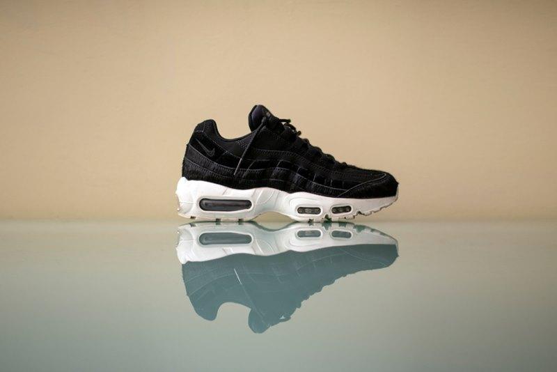 Buy Nike Air Max 95 LX Women's Sneakers + Review - Edited 1