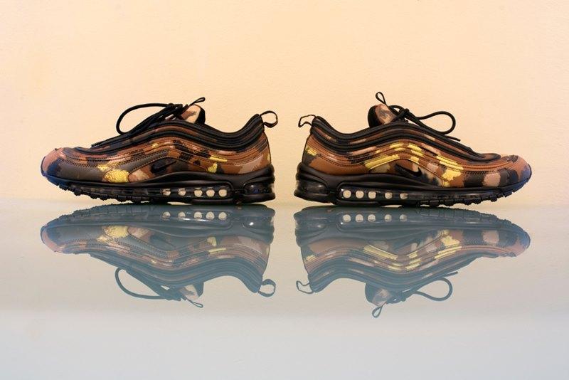 Buy Nike Air Max 97 Sneakers + Review - Edited 4