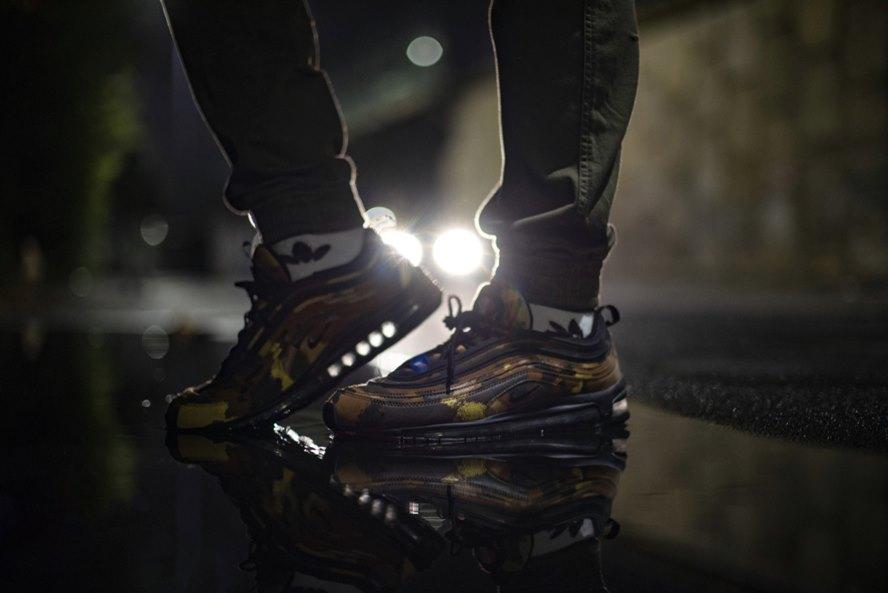 Buy Nike Air Max 97 Sneakers + Review - Edited 6