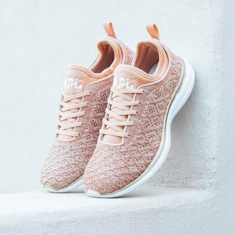 APL TechLoom Phantom Running Shoes 3