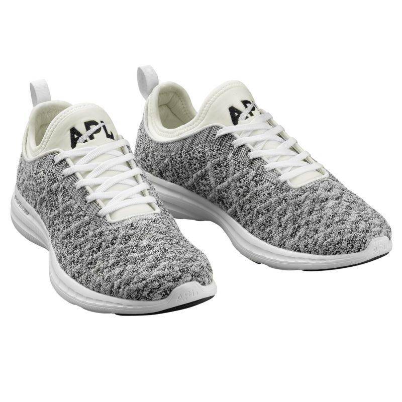 APL TechLoom Phantom Running Shoes 4
