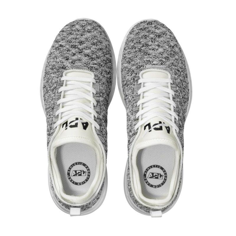 APL TechLoom Phantom Running Shoes 5