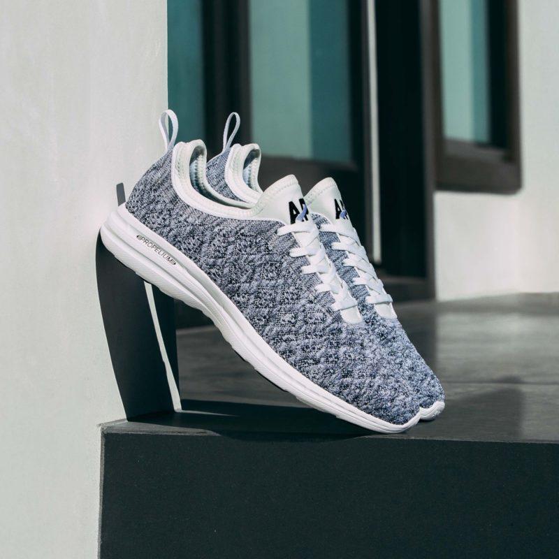 APL TechLoom Phantom Running Shoes 6