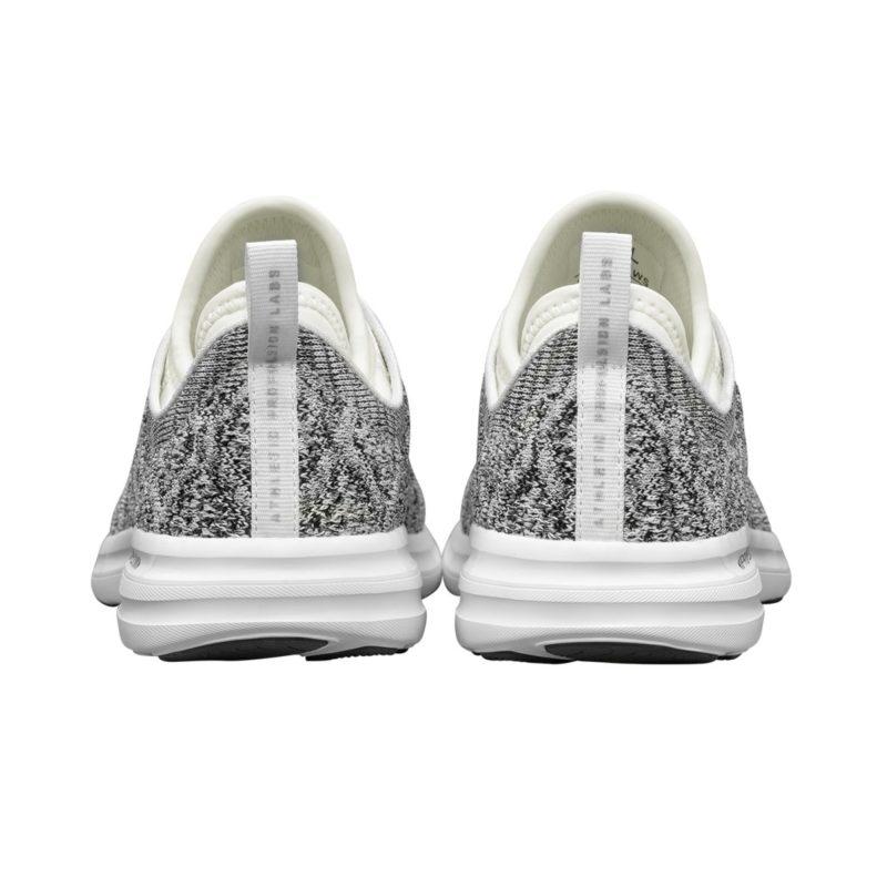 APL TechLoom Phantom Running Shoes 7