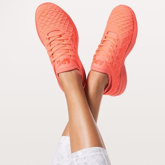 APL TechLoom Phantom Running Shoes 8