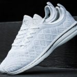 Buy APL TechLoom Phantom Running Shoes and Review - Featured Image
