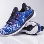 Buy Reebok Women's Zprint Her WS Mtm Walking Shoe + Review - Featured Image
