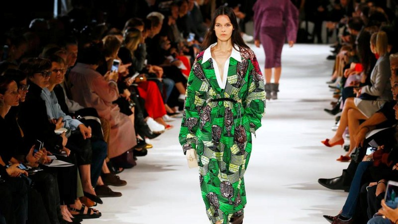CFDA Takes Sustainability Seriously and Urges The Industry To Follow With Its 233-Page Report 1