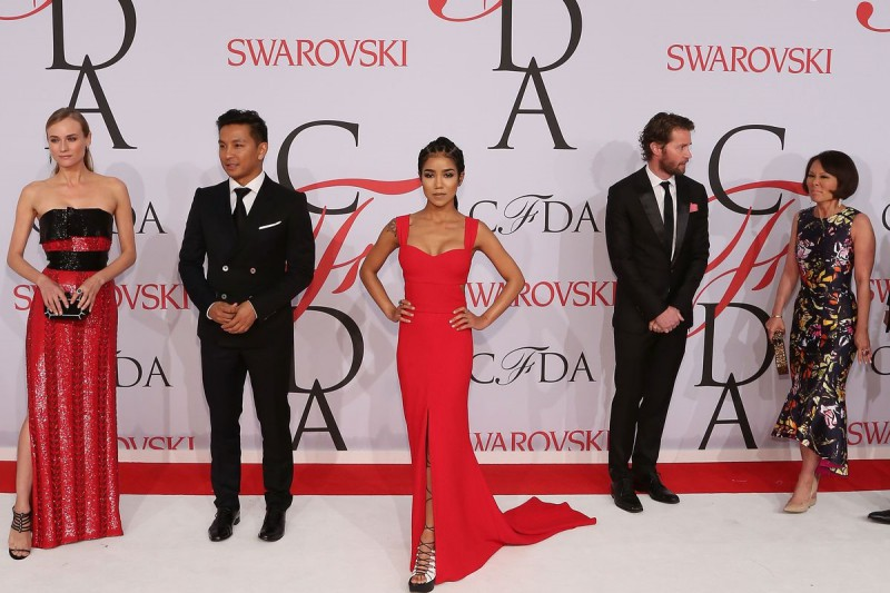 CFDA Takes Sustainability Seriously and Urges The Industry To Follow With Its 233-Page Report 3