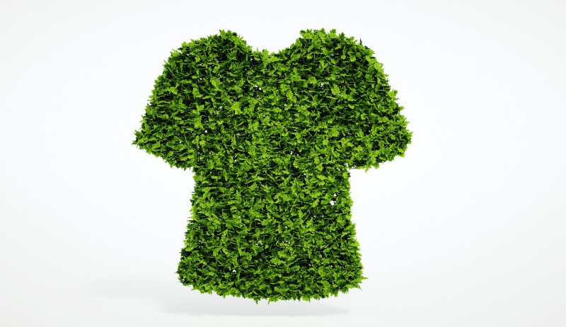 CFDA Takes Sustainability Seriously and Urges The Industry To Follow With Its 233-Page Report 4