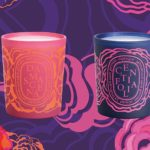 Diptyque New Valentine's Day Collection is a 2019 Must-Have - Featured Image