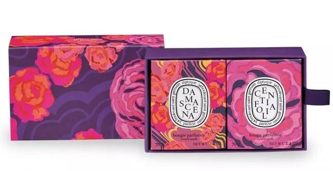 Diptyque's New Valentine's Collection 4
