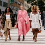 Don't Be Left Behind, Fashionistas - Here are the Biggest Spring and Summer Trends for Women's Fashion in 2019 - Featured Image