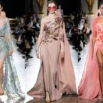 Elie Saab Spring Summer 2019 Haute Couture Collection - Paris - Featured Image
