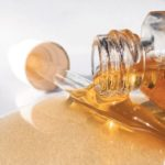 Embrace Radiance This 2019 With These 7 Luxury Face Oils