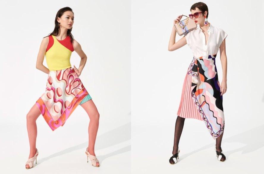 https://boutique.humbleandrich.com/fashion-shopping-sites/the-outnet/
