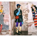 Gucci Pre-Fall 2019 Collection - Milan - Featured Image