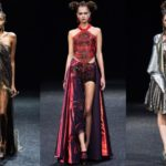 Guo Pei Spring Summer 2019 Haute Couture Collection - Paris - Featured Image