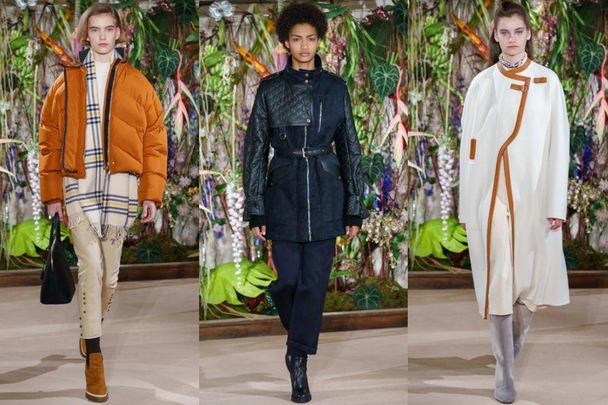 b3eccc82f4a Hermès Women's Pre-Fall 2019 Collection - Paris