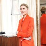 LVMH Luxury Ventures Invests in Womenswear Fashion Brand - Gabriela Hearst - Featured Image 2