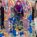 Maison Margiela Spring Summer 2019 Haute Couture Collection - Paris - Featured Image