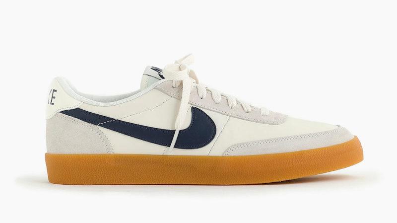 Nike for J.Crew Killshot Sneakers 2 1