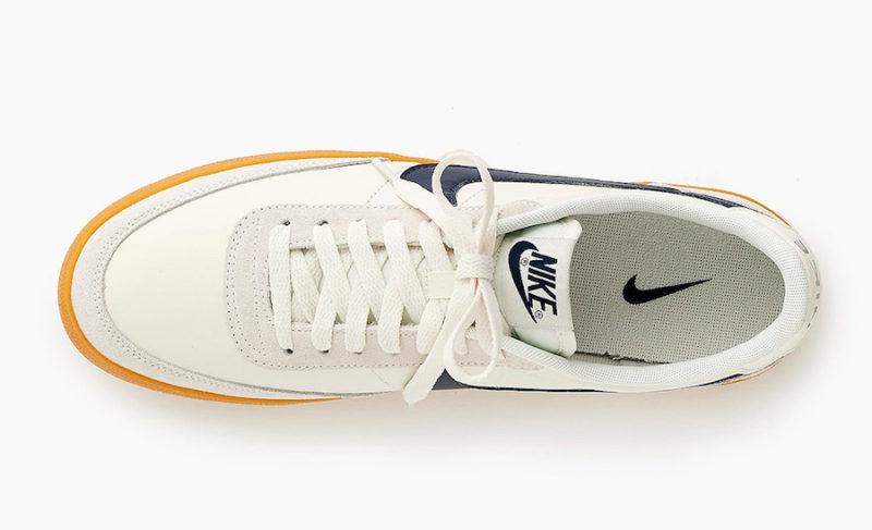 Nike for J.Crew Killshot Sneakers 2 2