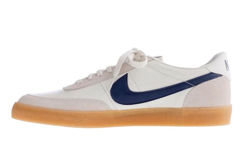Nike for J.Crew Killshot Sneakers 2