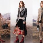 Paco Rabanne Pre-Fall 2019 Collection - Paris - Featured Image
