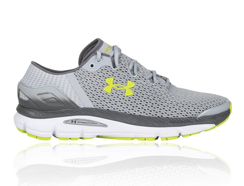Under Armour Speedform Intake 2 Running Shoes 2