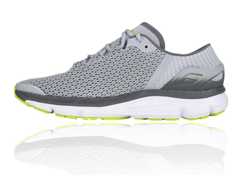 Under Armour Speedform Intake 2 Running Shoes 3