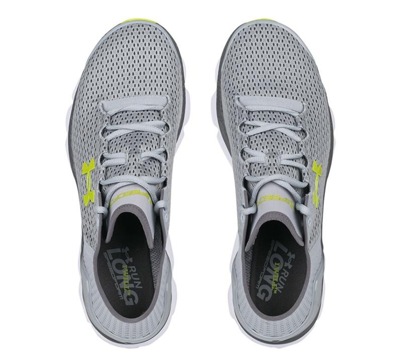 Under Armour Speedform Intake 2 Running Shoes 4