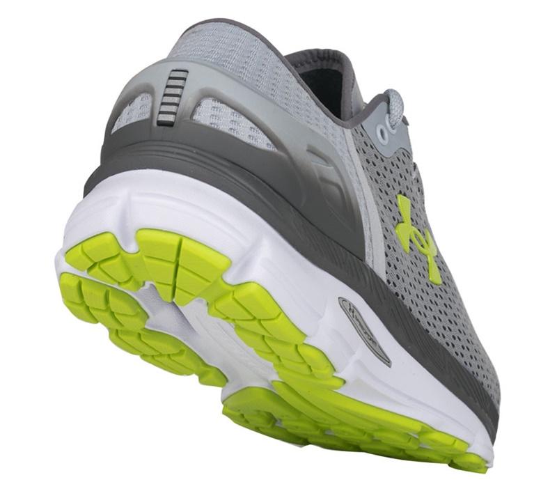 Under Armour Speedform Intake 2 Running Shoes 5
