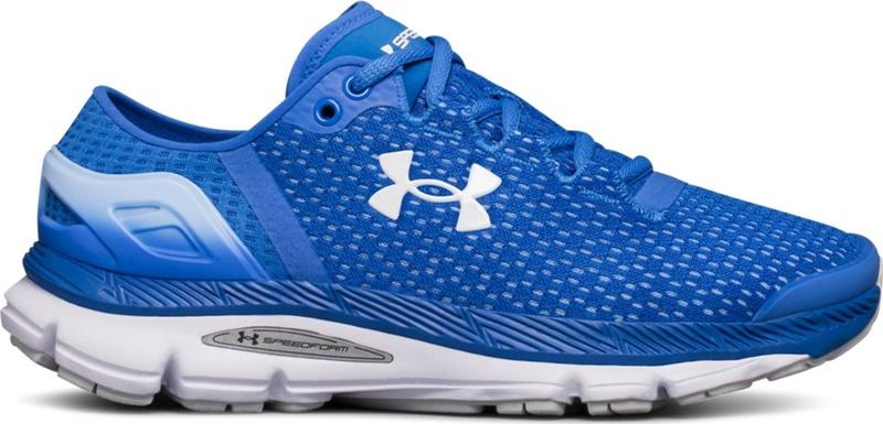Under Armour Speedform Intake 2 Running Shoes 7