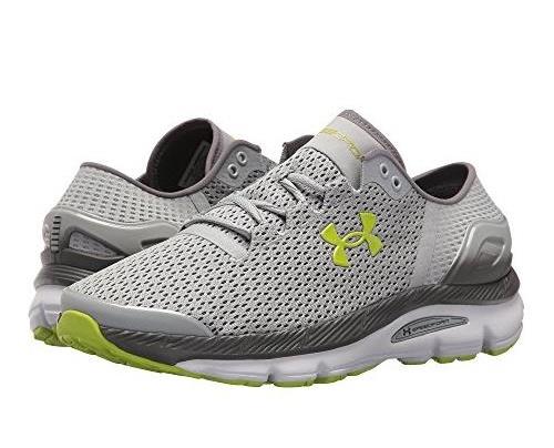 Under Armour Speedform Intake 2 Running Shoes 8