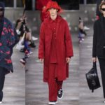 Valentino Men's Pre-Fall 2019 Collection - Tokyo - Featured Image