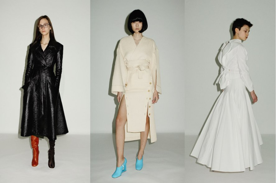 A.W.A.K.E.-MODE-Pre-Fall-2019-Collection-Featured Image