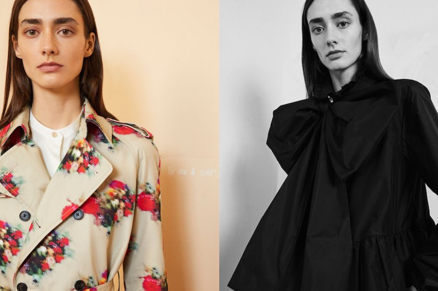 Adam-Lippes-Pre-Fall-2019-Collection-Featured-Image