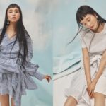 Adeam-Pre-Fall-2019-Collection-Featured-Image