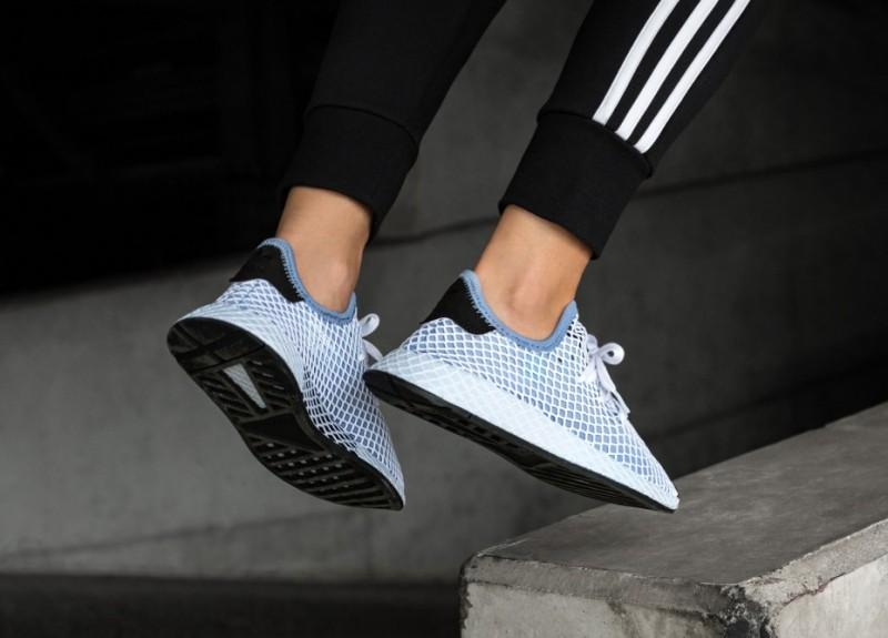 Adidas Deerupt Runner 1