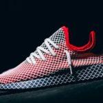 Adidas Deerupt Runner 12