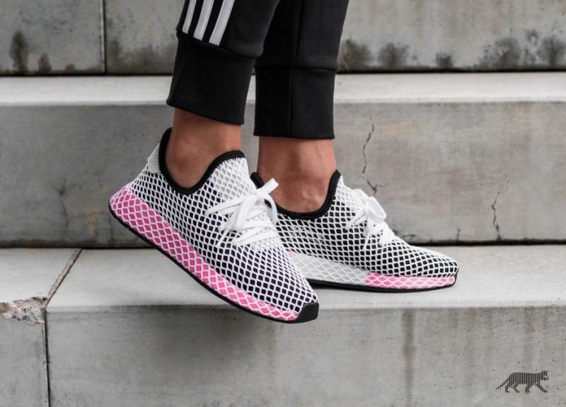 Adidas Deerupt Runner 3