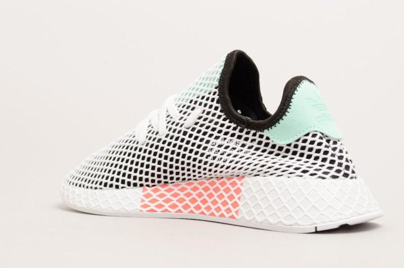 Adidas Deerupt Runner 7
