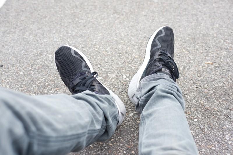 Adidas Originals EQT Cushion ADV 1