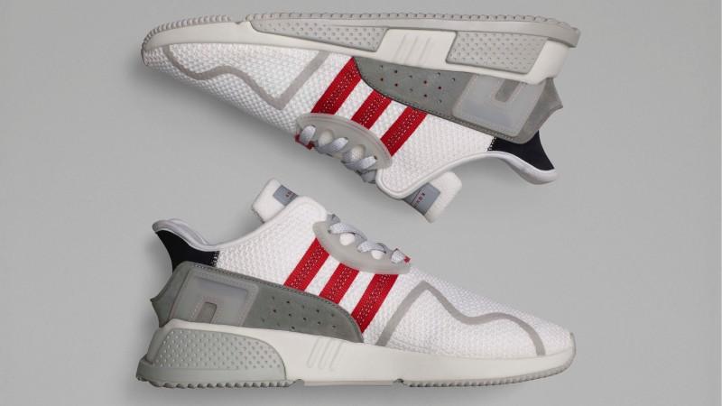 Adidas Originals EQT Cushion ADV 3